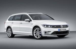 volkswagen passat kombi Martin Winterkorn bilar utsläpp nox kväveoxider koldioxid c02 skandal tyskland